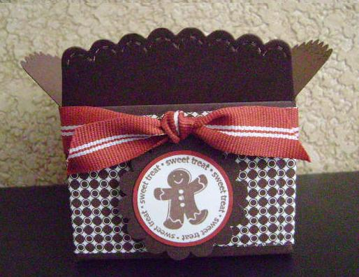 SIZZIX SCALLOP BOX SAMPLES 013