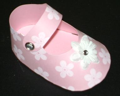 BABY SHOES SAMPLES 015a