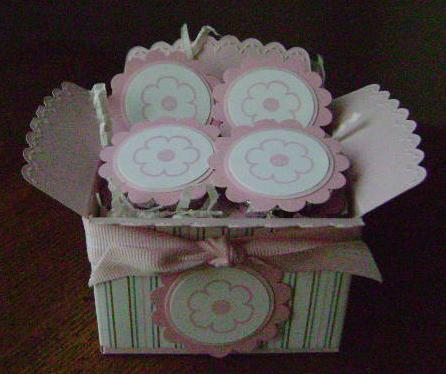 BABY SHOWER SAMPLES 046