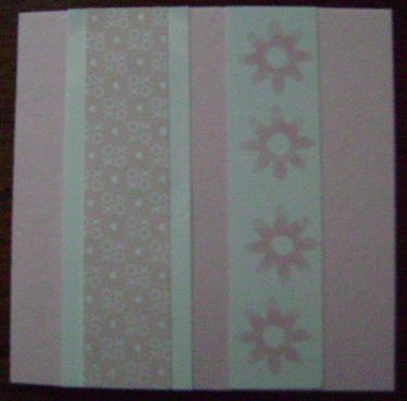 BABY SHOWER SAMPLES 052