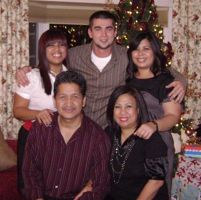 Christmas 2008 043 b