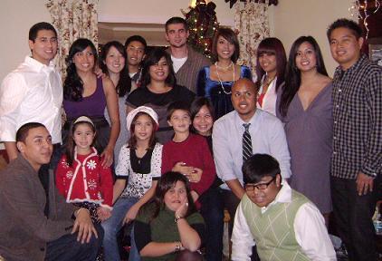 Christmas 2008 089 a