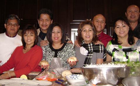Christmas 2008 103 c