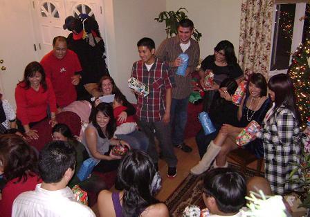 Christmas 2008 097 a