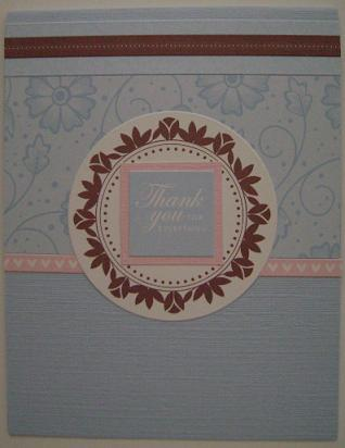 SIMPLY SCRAPPIN' KITS 008 a