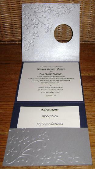 WEDDING SAMPLES 010