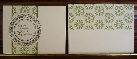 STATIONERY BOX 053