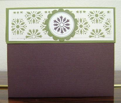 STATIONERY BOX 049