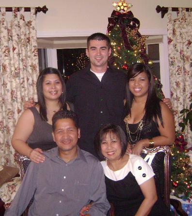 DECEMBER 2009 037 D