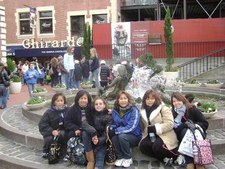 DECEMBER 2009 111 a