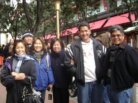 DECEMBER 2009 008 a