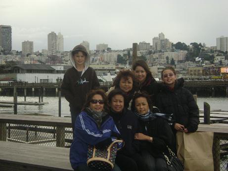 DECEMBER 2009 108 a