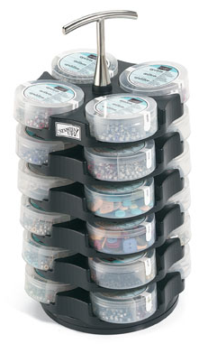 STACK & STORE CADDY