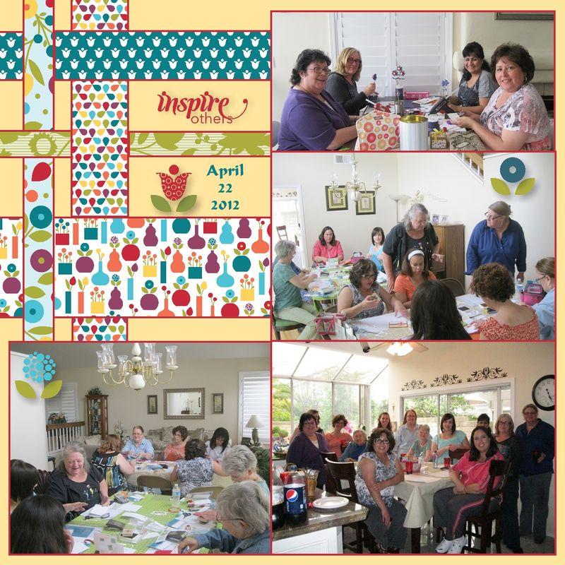 CLASS MEETING  APR 22 2012-001