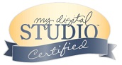 MDS_certifiedlogo A