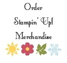ORDER BUTTON FOR BLOG-001