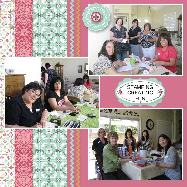 JUNE 24 2012 CLASS pg1-001