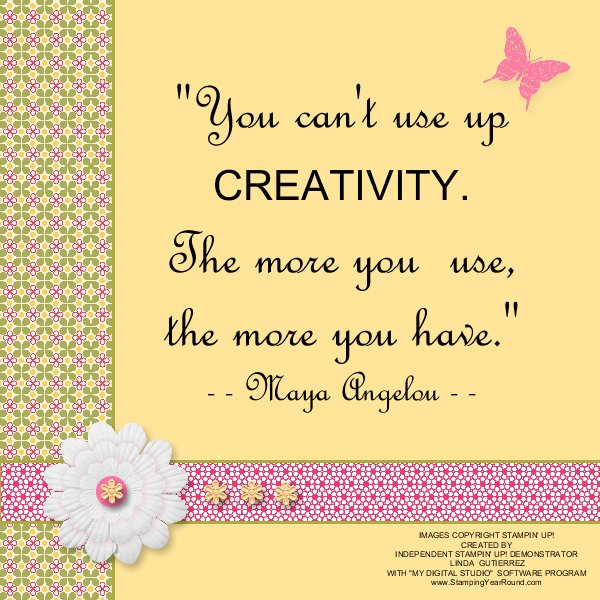 QUOTE MAYA ANGELOU-001