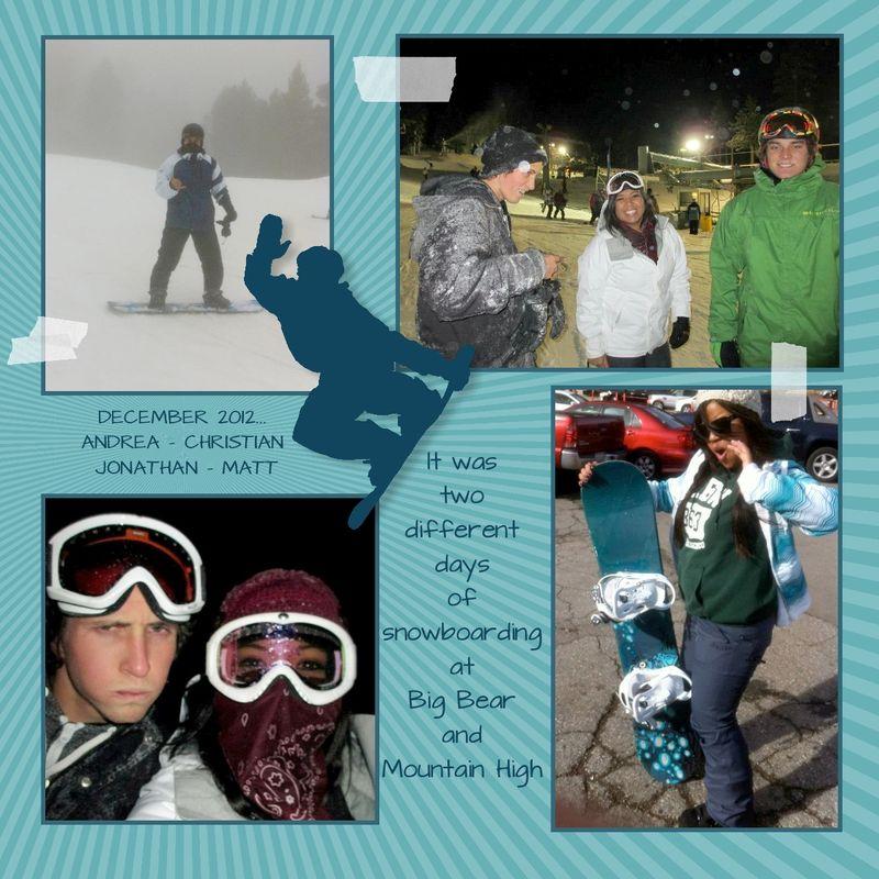 Andrea snowboard friends-001