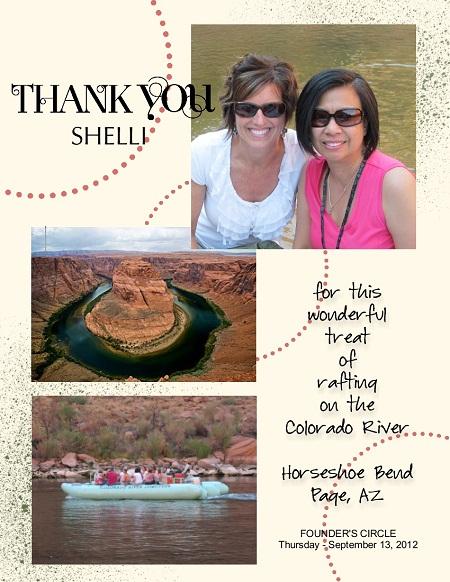 SHELLI & ME Sept 13 2012-001A