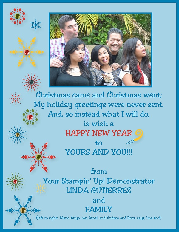 Happy new year 2013-001a