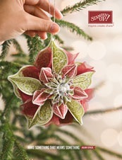2012 HOLIDAY CATALOG
