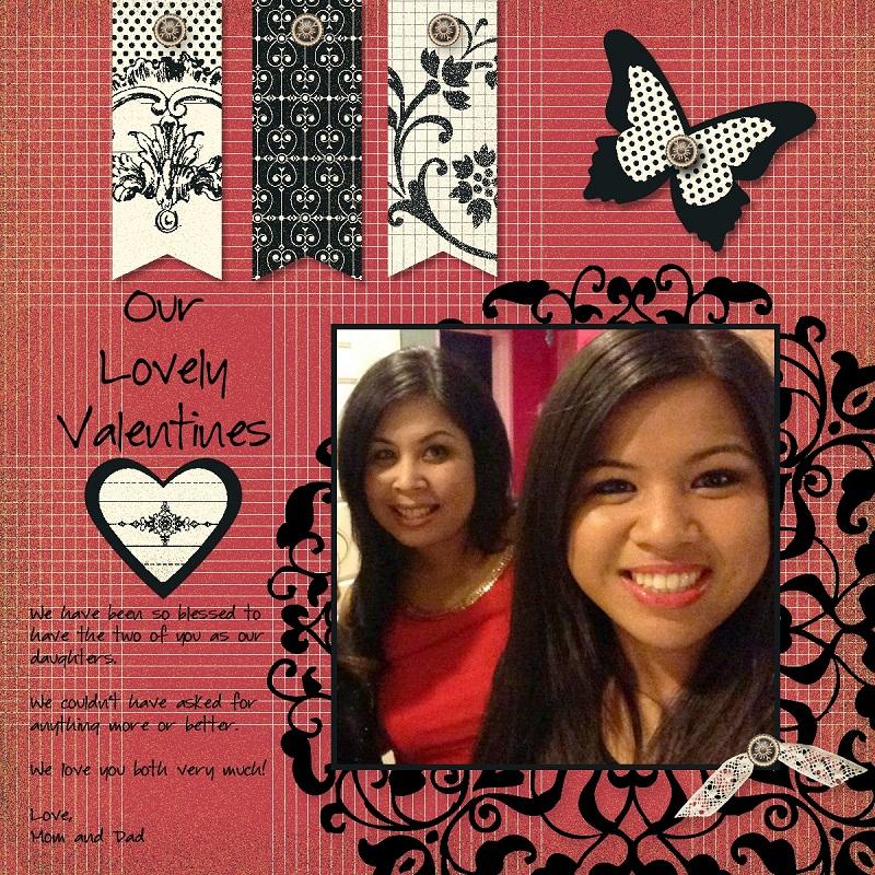 Ling & drea valentine-001 ab