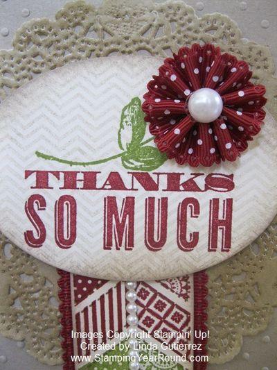 Thanks So Much Oh Hello Cherry Cobbler b