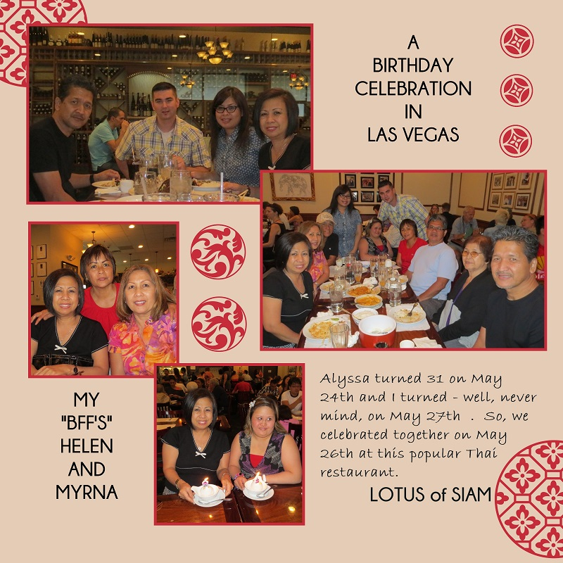 MY 57TH BIRTHDAY 2013-001 a