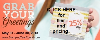 Grab your greetings banner 350 click