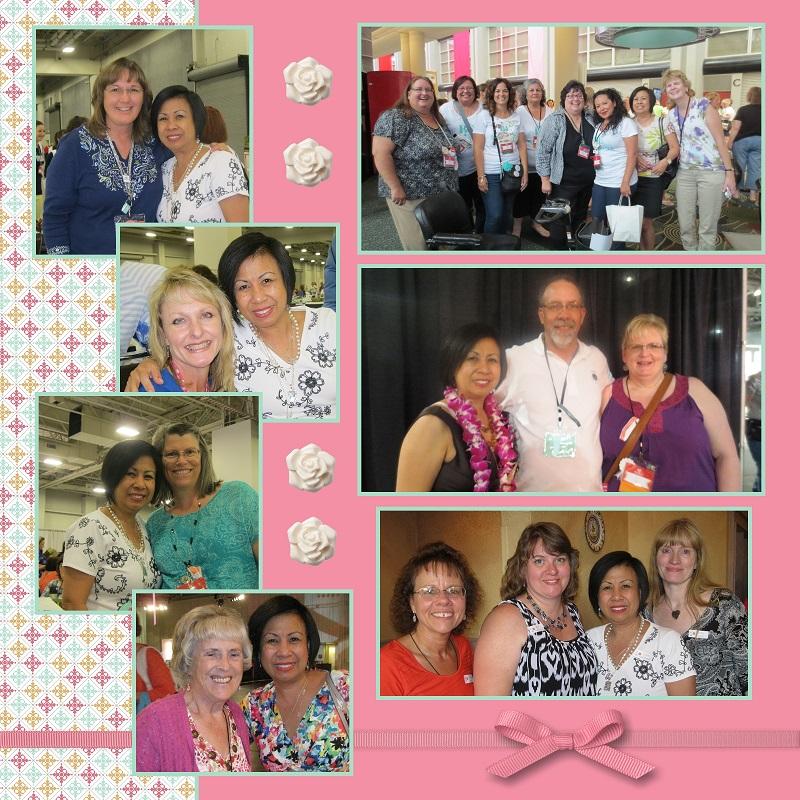Convention 2013 d-001 800