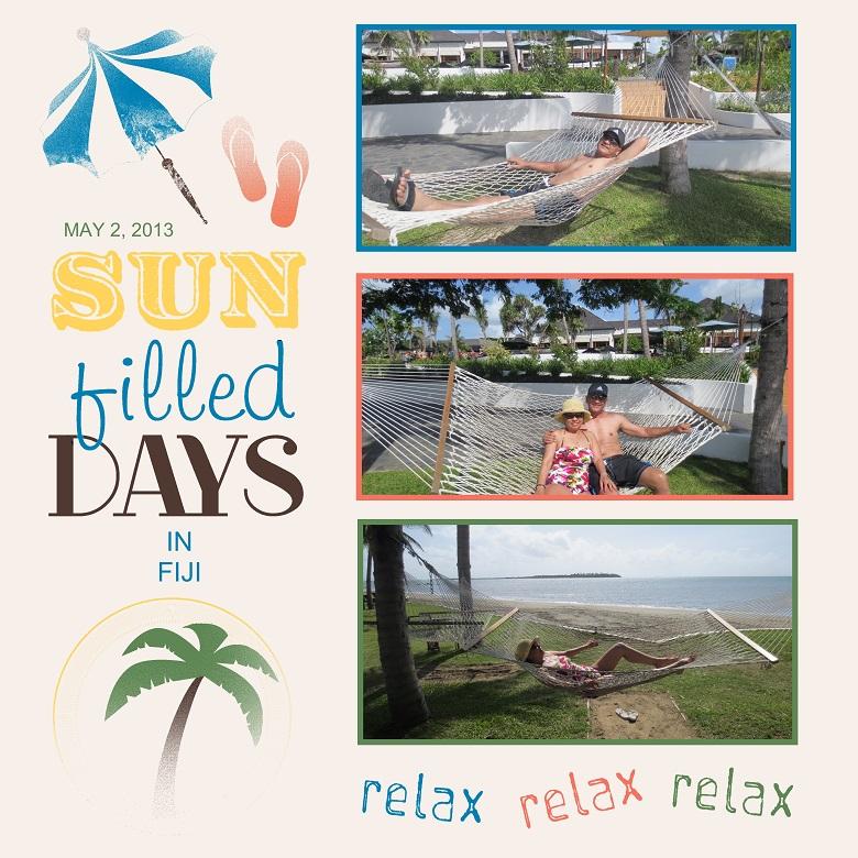 Fiji page-001