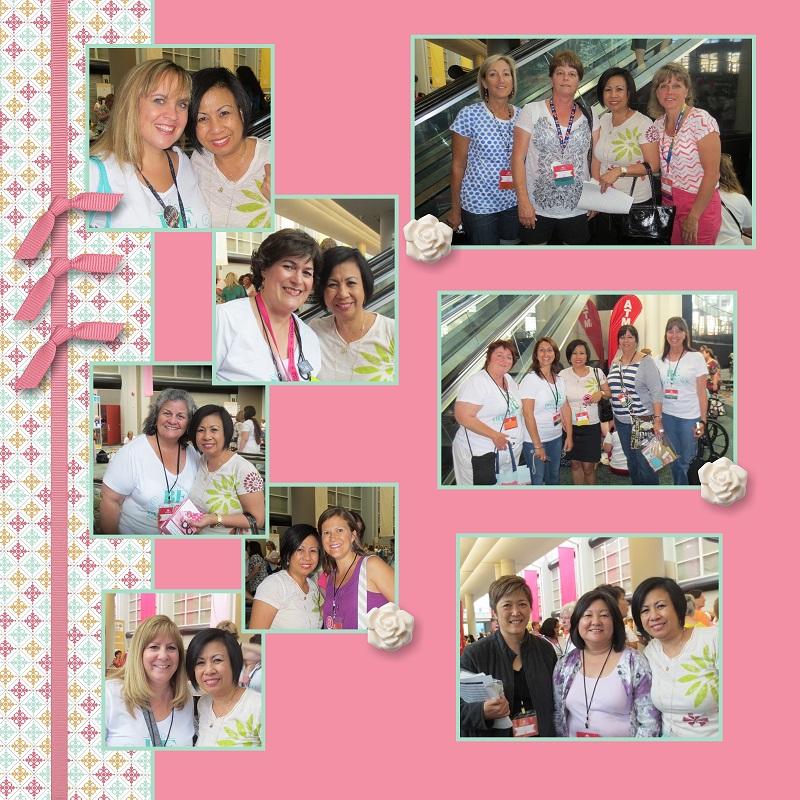 Convention 2013 c-001 800