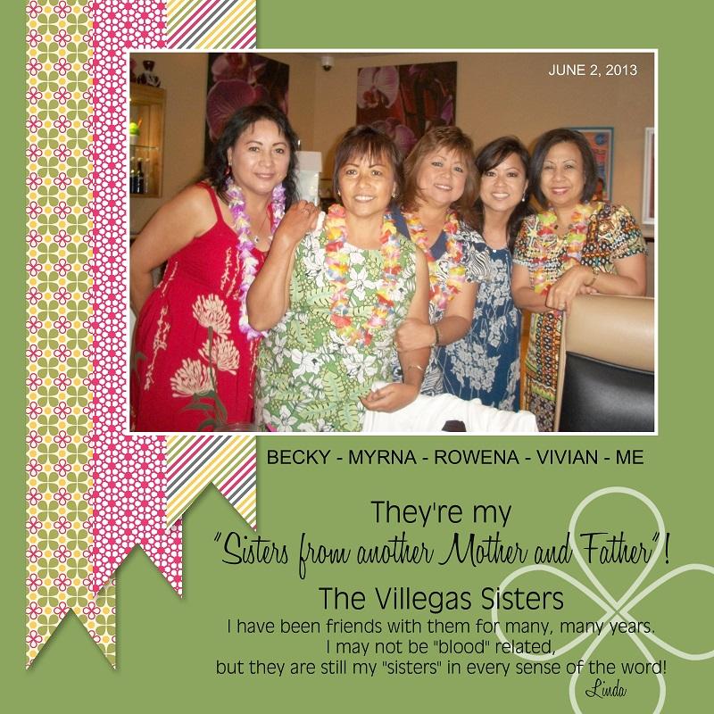 Villegas sisters  2013-001 800
