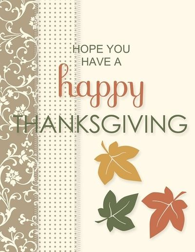 Thanksgiving card 2013-001 500