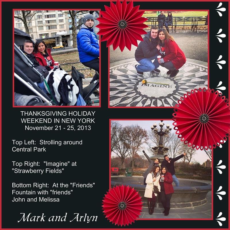 Arlyn & mark new york 2013-001 800