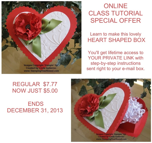 Heart box special offer-001 FINAL