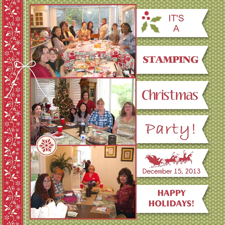 STAMP XMAS PARTY 2013-001 750