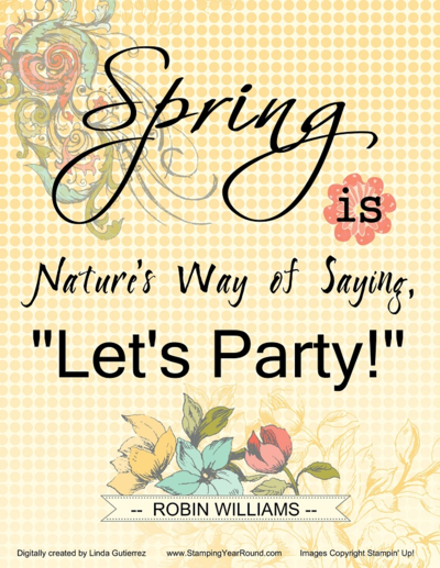 Spring quote-001 700