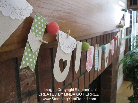 Sab heartfelt banner kit a
