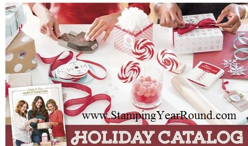 Holiday catalog 2014 banner w blog addy