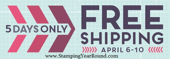 Free shipping c