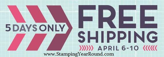 Free shipping c