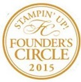 Founders badge 2015 60