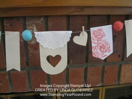 Heartfelt banner 4